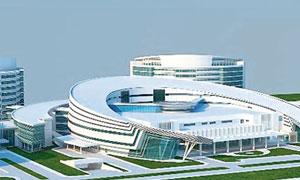 Şehir hastaneleri özel sağlık kuruluşlarına talebi artıracak