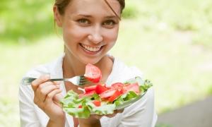 Üniversite sınavında başarı için beslenme önerileri