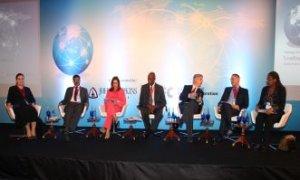 Uluslararası Özel Sağlık Hizmetleri Konferansı