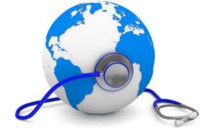 Türkiye, sağlık turizminde dünyada ilk 10 ülke arasına girdi