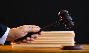 Mahkeme hatalı sünnete 4500 TL ceza verdi!