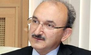 Sağlık Bakanlığı'nda sürpriz istifa haberi