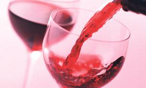 Şarabın obeze faydası yok!