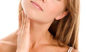 Yutma Güçlüğü Hastalık Habercisi Olabilir