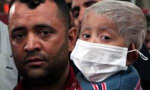 Lösemi hastaları: 'doktor istiyoruz'