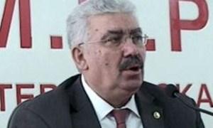 Eski Sağlık Bakanı Gökçek vefat etti