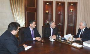 Adana'ya sağlık müzesi kurulacak