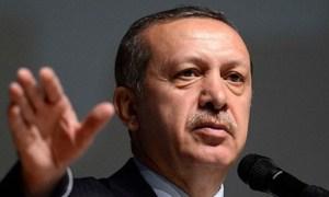 Erdoğan: 417 milyar liralık yatırım yapacağız