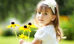 Yaz aylarında çocukların sağlığını tehdit eden hastalıklar