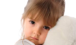 Çocuklarda sabit bakış epilepsi belirtisi olabilir