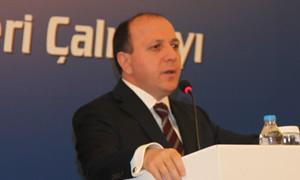 Sosyal Güvenlik Alanındaki Hukuki İhtilafların Azaltılması Çalıştayı