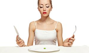 Ünlü diyetlerin hesaplanmayan zararları