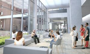 İstanbul Üniversitesi Sağlıkta Dönüşümün 10. Yılını Değerlendiriyor