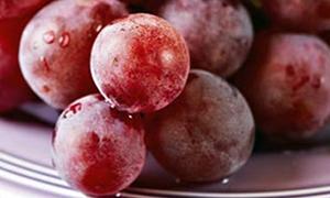 Selülit yok edici yiyecekler neler?