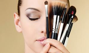 Kozmetik ürünler kanseri tetikliyor