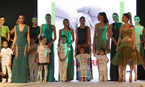 Moda Dünyası Organ Nakli İçin Bir Arada