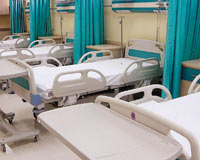 Türkiye'nin ilk pankreas laboratuvarı İzmir'de açıldı