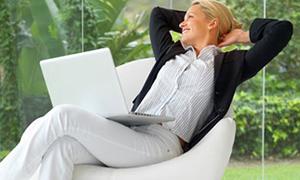 Bir işe başlamak için ihtiyacınız olan 10 özellik!