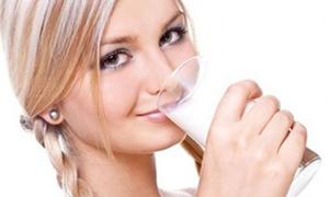 Çiğ süt fiyatları 10 kuruş artırıldı
