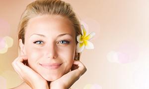 Sağlıklı beslenme ve kusursuz cildin sırlarını keşfetmeye 1 gün kaldı!
