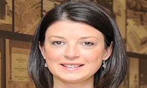 Lilly Türkiye Etik ve Uyum Direktörü Sandra Levi oldu