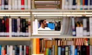 Bilimsel yayında sayı arttı kalite yerinde sayıyor
