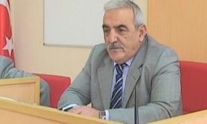 """""""Ak Parti'li başkan doktoru darp etti"""" iddiası!"""