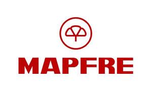 Mapfre Sigorta merkezini Torun Center'a taşıyacak