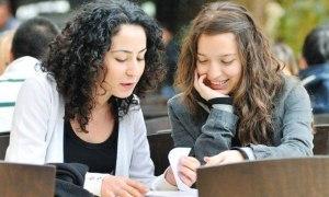 """Maltepe Üniversitesi, """"Tercih Tanıtım Günleri"""" düzenleyecek"""