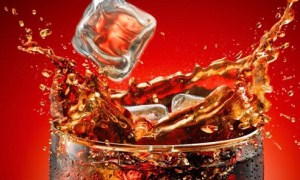 Sağlık Bakanlığı Coca-Cola'nın gizli formülünün peşinde