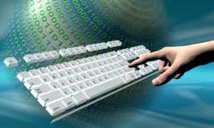 2013/2 KPSS Tercih Bilgi Sistemi