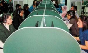 Alo 182 aile hekimlerinden sonra talepleri karşılayamıyor