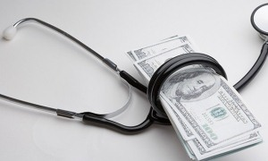 Sağlıktaki ek ödeme değişikliği kimi kapsıyor?