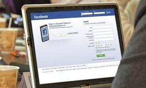 Aile hekimine Facebook'tan tehdit hapis cezası getirdi