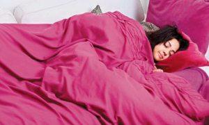 Yemekten sonra uyku hastalık belirtisi