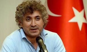 Prof. Dr. Özkan: 'Bu ülke için diğer teklifleri çeviriyoruz'