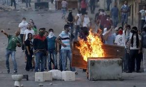 TTB'nin 'Gezi' suskunluğu