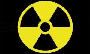 Nükleer tıpta dışa bağımlılığı bitirecek tesis, ruhsat yüzünden üretime geçemedi