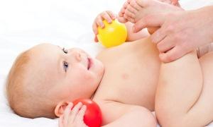 Aile Planlaması Genel Müdürlüğü çocuk sağlığı için bakın neye dikkat çekti!