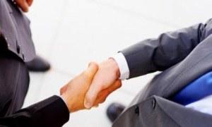 İhbar tazminatı işverenin de hakkı