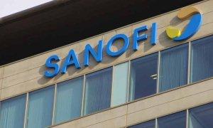 Sanofi'nin başarıları iki global endekste
