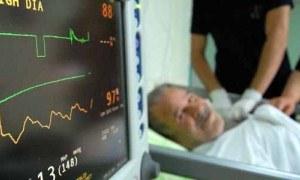 Kalp hastaları bitkisel ilaçlardan uzak dursun!