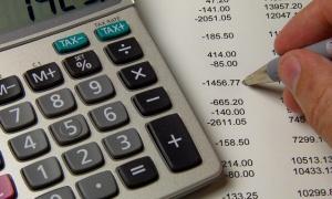 SGK tahsil edemediği prim borçlarını silmeye hazırlanıyor