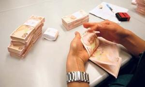 İş güvenliğine uymayana 13 bin lira ceza