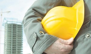 İş güvenliği uzmanını patronlar seçmemeli