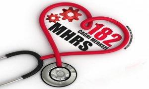 MHRS Hastane Randevuları Artık Mobil Cihazlardan da Alınabiliyor