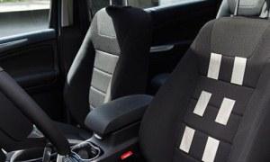 Kalp rahatsızlığını sürücüye bildiren teknoloji yaygınlaşıyor