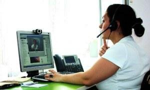 Malul aylığı alırken çalışmaya başlayan maaşı kaybedebilir