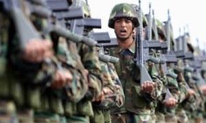 Asker kaçakları için yoklama ve bakaya cezaları