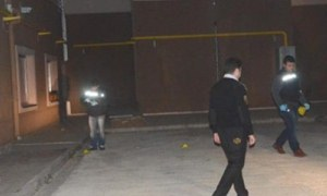 Fatih'te facia: 5 kişi hayatını kaybetti!